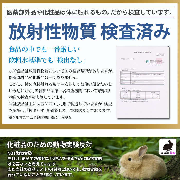 Improved treatment scalp environment! GOPHA ゴーファ scalp treatment 300 g * education hair from hair reap medicinal sukarupu D success リガオス Kanna care Lou do it what hair loss prevention fs3gm