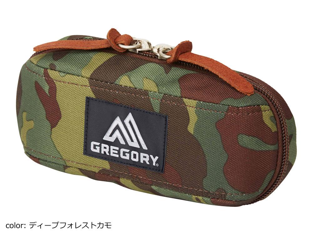 gregor case