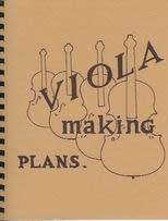VIOLA making PLANS
