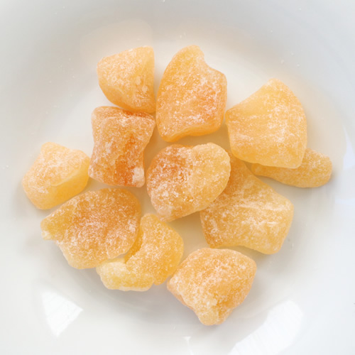 【国産】ドライフルーツ 白桃 大袋 102g   ジューシーでとろける甘さと繊細な味わい もも モモ 桃 ピーチ 半生ドライ プレゼント ドライフルーツ 果物 フルーツ 南信州菓子工房 プチギフト フォンダンウォーター お菓子