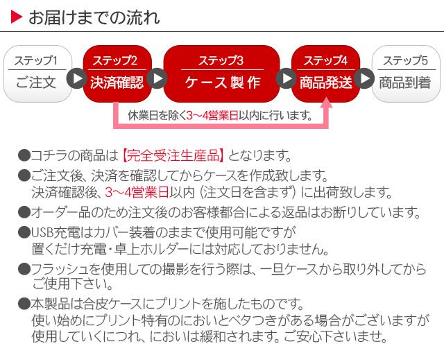 手帳型 Xperia 【ペコちゃん ミルキー】 カバー エクスペリア XZ1 Compact SO-02K SO-01K XZs SO-03J SO-02J XZ SO-01J X Performance SO-04H SO-02H Z5 SO-01H SO-04G SO-03G SO-02G ドコモ スマホケース ケース docomo ショルダー