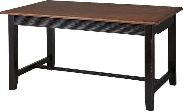 送料無料 ドルチェ ダイニングテーブル BOS-001/157563