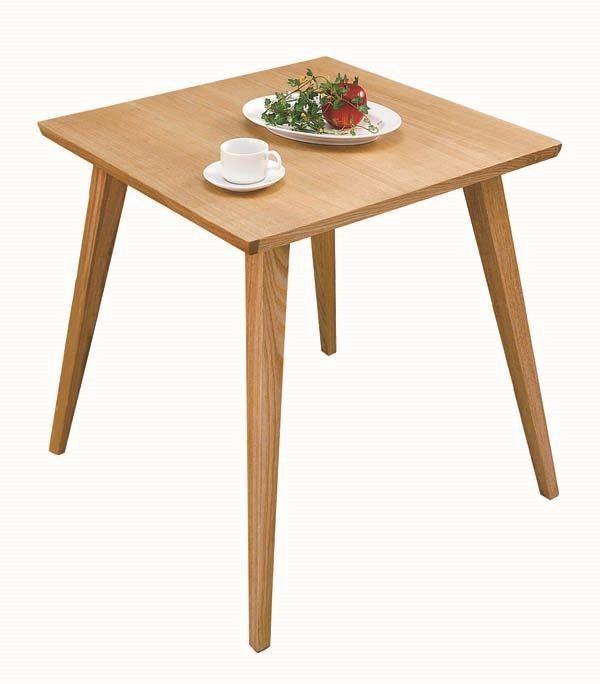 送料無料 バンビ テーブル CL-786TNA/123438