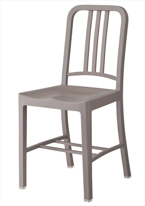 送料無料 チェア CL-797BR 椅子 いす イス チェア チェアー ダイニングチェア ダイニングチェアー 北欧テイスト モダン ナチュラル シンプル アンティーク