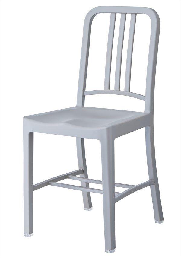 送料無料 チェア CL-797GY 椅子 いす イス チェア チェアー ダイニングチェア ダイニングチェアー 北欧テイスト モダン ナチュラル シンプル アンティーク