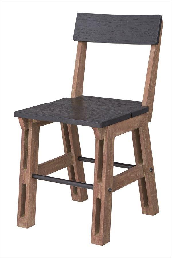 送料無料 チェア NW-851C 椅子 いす イス チェア チェアー ダイニングチェア ダイニングチェアー 北欧テイスト モダン ナチュラル シンプル アンティーク