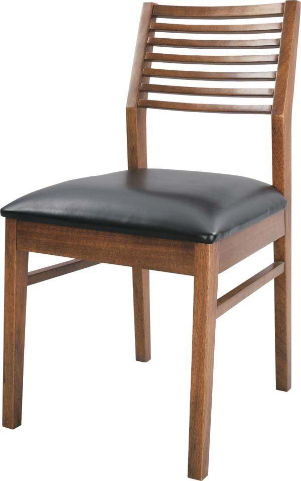 送料無料 トムテ チェアTAC-908CBR/068357 椅子 いす イス チェア チェアー ダイニングチェア ダイニングチェアー 北欧テイスト モダン ナチュラル シンプル アンティーク