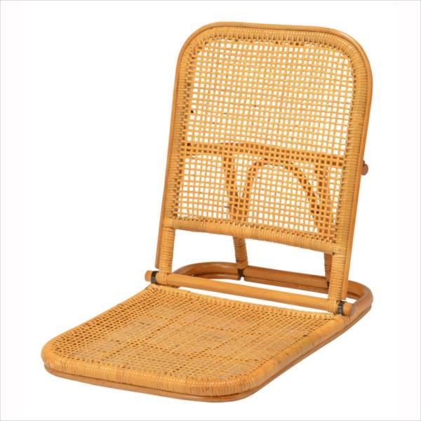 NEW! 送料無料 座椅子 RZ-381※4個組(分売不可) 座椅子 椅子 モダン フロアチェア リビングチェア フロア チェアー 座イス チェア リラックスチェアー