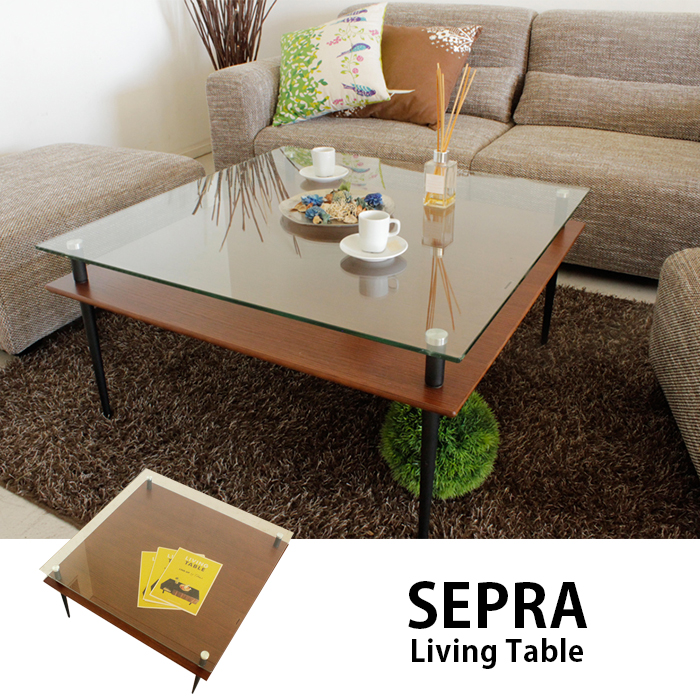 Toma SEPRA sepla living room tables dining table design stylish modern  cheap Nordic four-seat dining table café table glass display interior store  ...