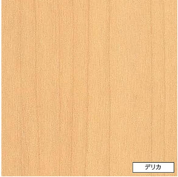 アイカ キッチンパネル FJA-147ZN デリカ 3x8 セラール 【関東地方一部のみ配送可】