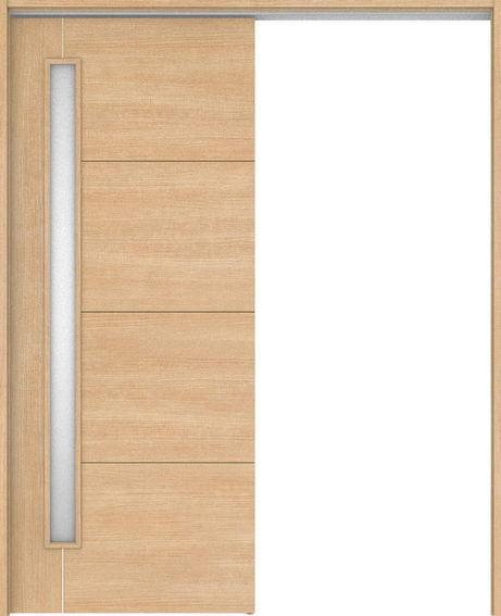ハピアベイシス 吊戸・片引 D2デザイン扉セット  錠付・明かり窓なし ミルベージュ 大建工業の建具