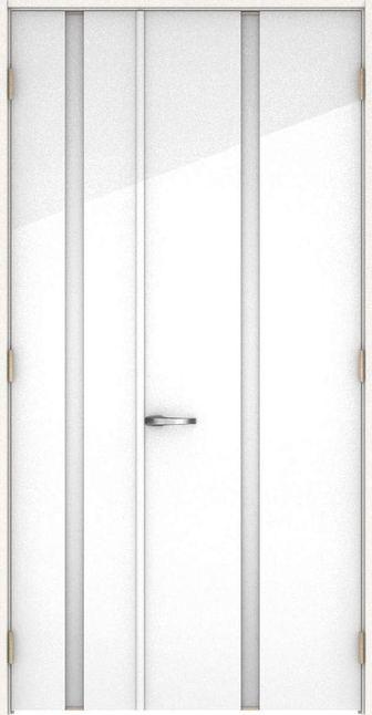 シルバー ドアクローザー RYOBI 【 メーカー取り寄せ品 】 1000シリーズ 「 B1006P 」