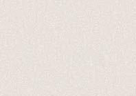 パナソニック キッチンボード シャイン柄 ベージュ メラミン樹脂化粧シート jgck212ev