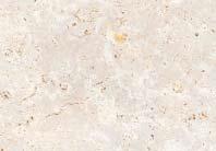 パナソニック キッチンボード 珊瑚石柄 ホワイトストーン アクリルUV塗装 jgck11kb