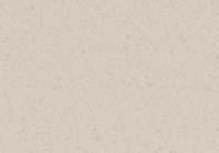 パナソニック キッチンボード ライムストーン柄 ベージュ アクリルEB塗装 jgck31zb