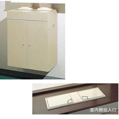 全ての キッチンシューター パナソニック 7 セブンシリーズ 7 ダブル収納 ダブル収納 出窓用 前出しタイプ CK3207 CK3207, DIY工具のEKUSERA商店:953996aa --- konecti.dominiotemporario.com