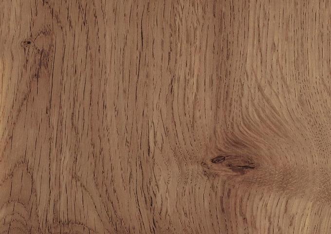 上から貼るだけの簡単施工。短工期で省コストなリフォームに。 【新品番:KEBT1V1EY】NEW WPBリフォームフロアー オーク柄 リフォーム かんたん フローリング 床材 パナソニック Panasonic