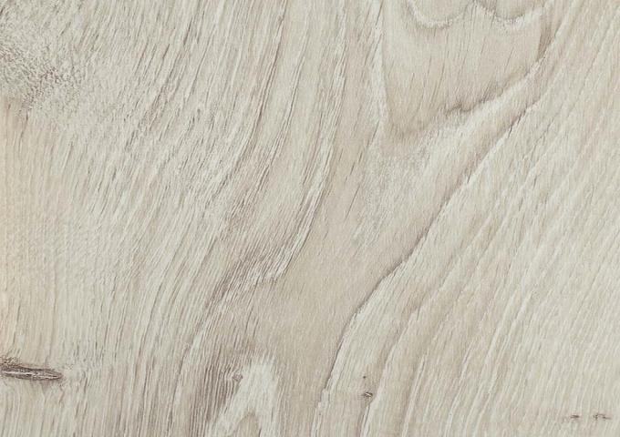 【新品番:KEBT1V1WY】NEW WPBリフォームフロアー ホワイトオーク柄 リフォーム かんたん フローリング 床材 パナソニック Panasonic