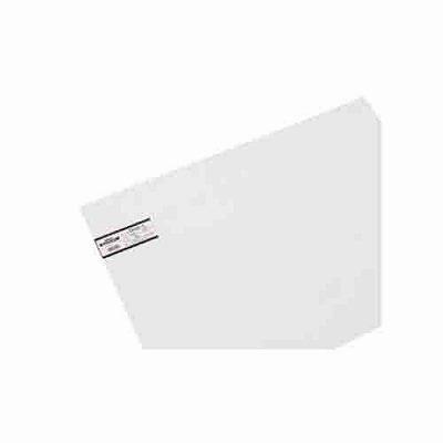 人気ブレゼント! 塩ビ板 アクリル板 光 エンビ板 オリジナル EB455-5 白