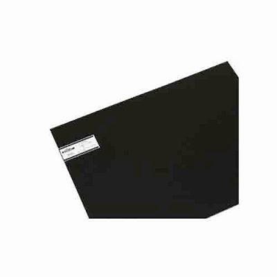 塩ビ板 セール 特集 卓出 アクリル板 光 エンビ板 黒 EB455-7