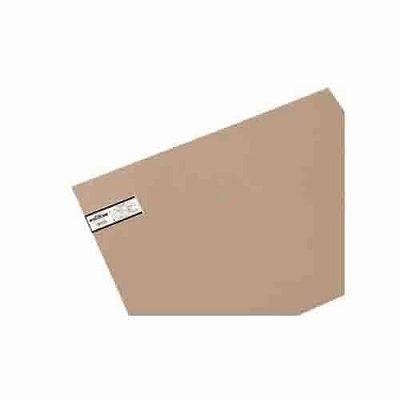 塩ビ板 アクリル板 激安卸販売新品 光 EB455-11 エンビ板 スモーク透明 5☆好評