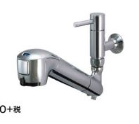 takagi 単水栓(固定型) タカギの水栓