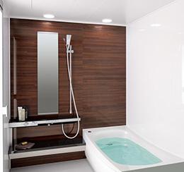 日本未入荷 Xタイプ ひろがるWFほっカラリ床シリーズ 1416J:住まコレ 店-木材・建築資材・設備