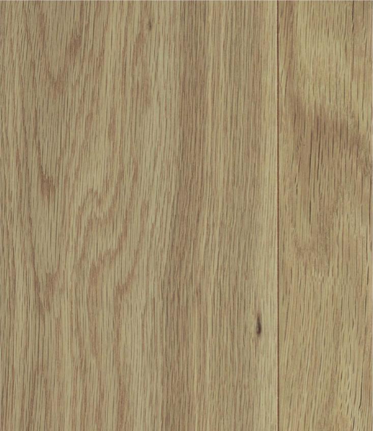 ジョイハードフローリングA 145mm幅 KGSEY パナソニック 床材