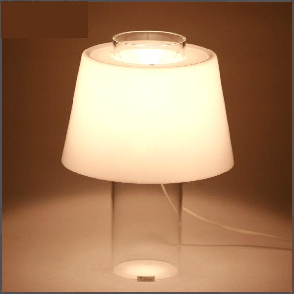 テーブルランプ ライト 照明 おしゃれ イノルクス INNOLUX モダンアート MODERN ART テーブルランプ ModernArt 送料無料