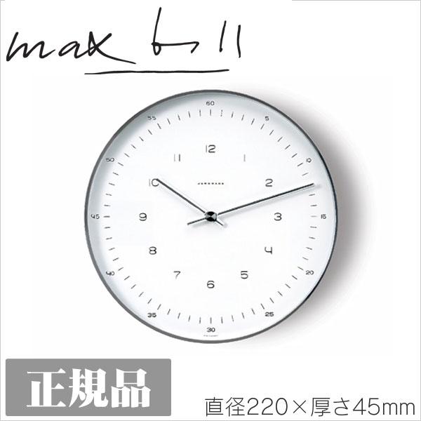 掛け時計 おしゃれ JUNGHANS ユンハンス Model367 6048 モデル367 6048 掛け時計 数字指標タイプ 367-6048 送料無料