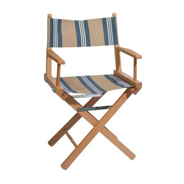 La Sedia la CEDIA 注册 Sunbrella Regista P sunbrella 2 椅子套