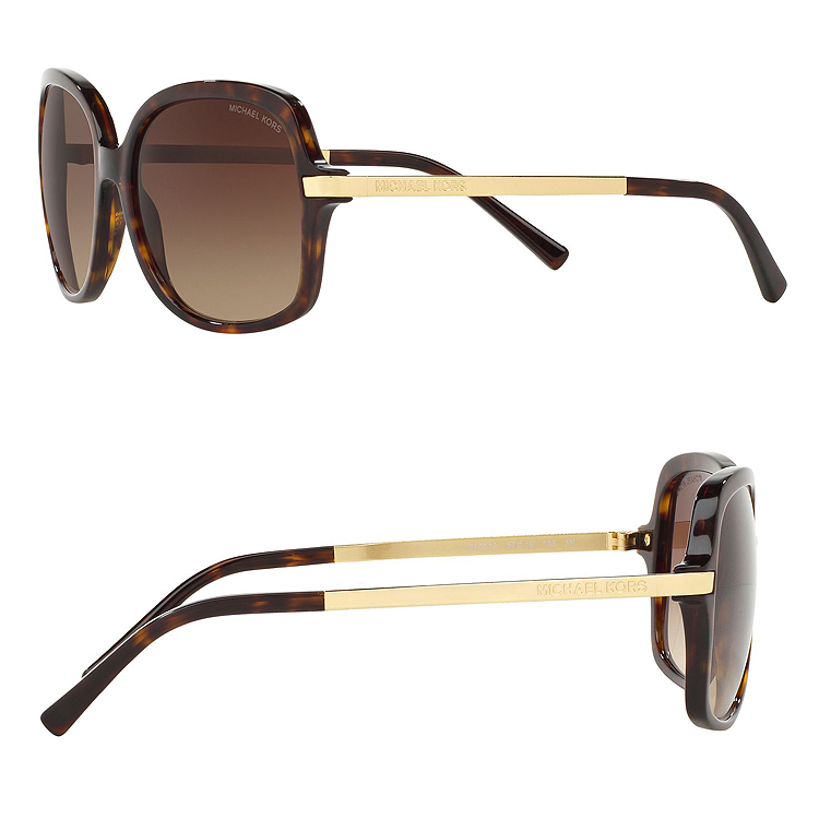 a243e1dbfc2ca An up to 20 times point in the shop! Michael Kors sunglasses MK2024F 310613  57 size MICHAEL KORS ADRIANNA II MK2024F 310613 57 size sunglasses Lady s  men