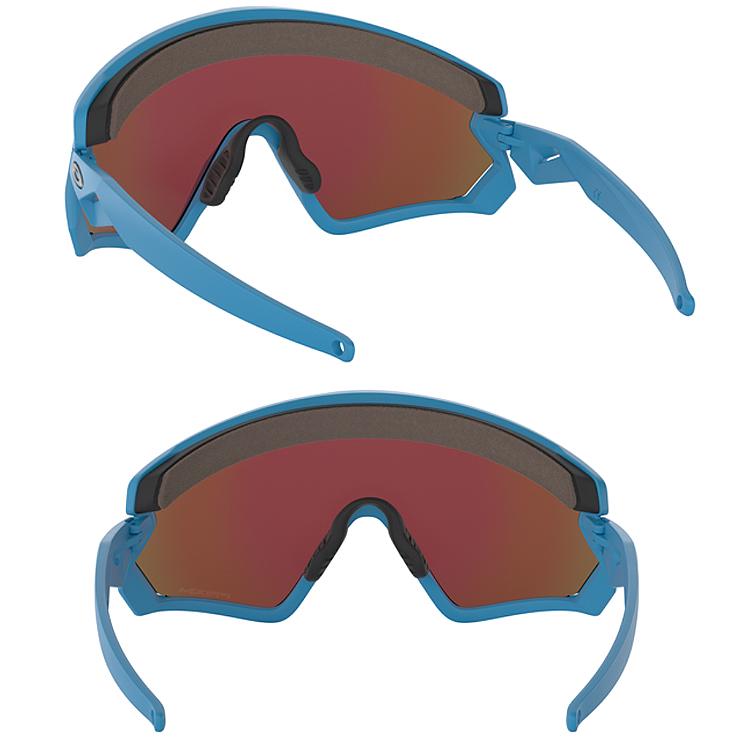 756e47a1fc99d Oakley sunglasses wind jacket 2.0 prism lens 2018NEW new work OO9418 13  941813 45(145) size OAKLEY WIND JACKET 2.0 OO9418-13 45 size sunglasses  Lady s men