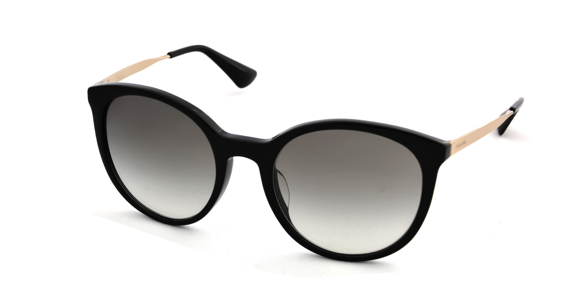194c5071d064 Sunglass Online: An up to 20 times point in the shop! Prada ...