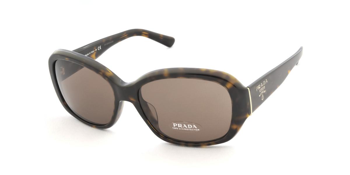 01e0248464f6 ... low price prada sunglasses prada pr31nsa 2au8c1 ladys men 4cf22 2c3c7  ...
