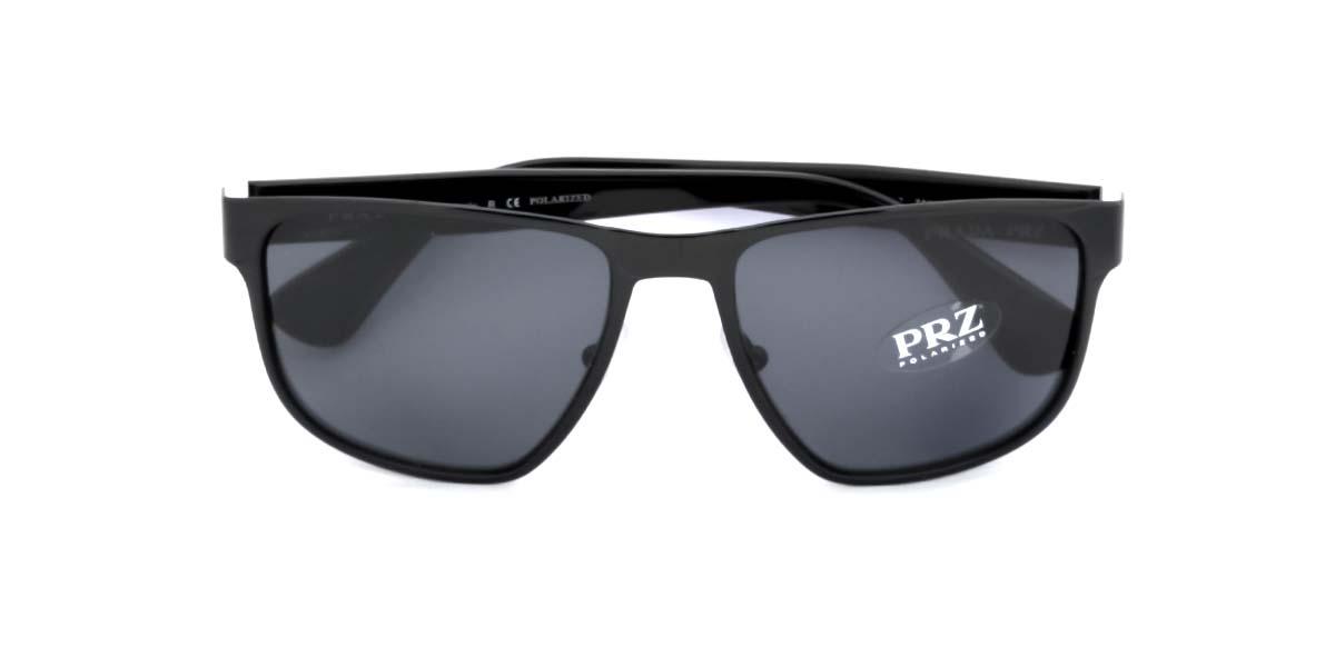 4f3e88f66621 Sunglass Online  Prada sunglasses PRADA PR55SS 7AX5Z1 55 size Lady s ...