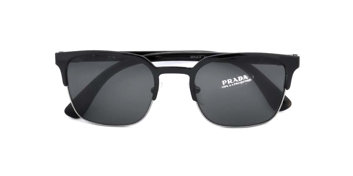 a2b3f5df2 ... An up to 20 times point in the shop! Prada sunglasses PR61SS 1AB301 52  size ...