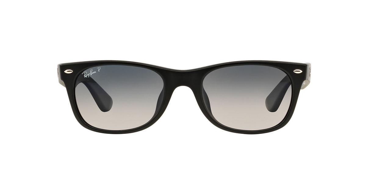 db00e98f5 ... coupon code ray ban rb2132f 601s78 55 size ray ban rx2132f 601s78 55  size sunglasses ladys