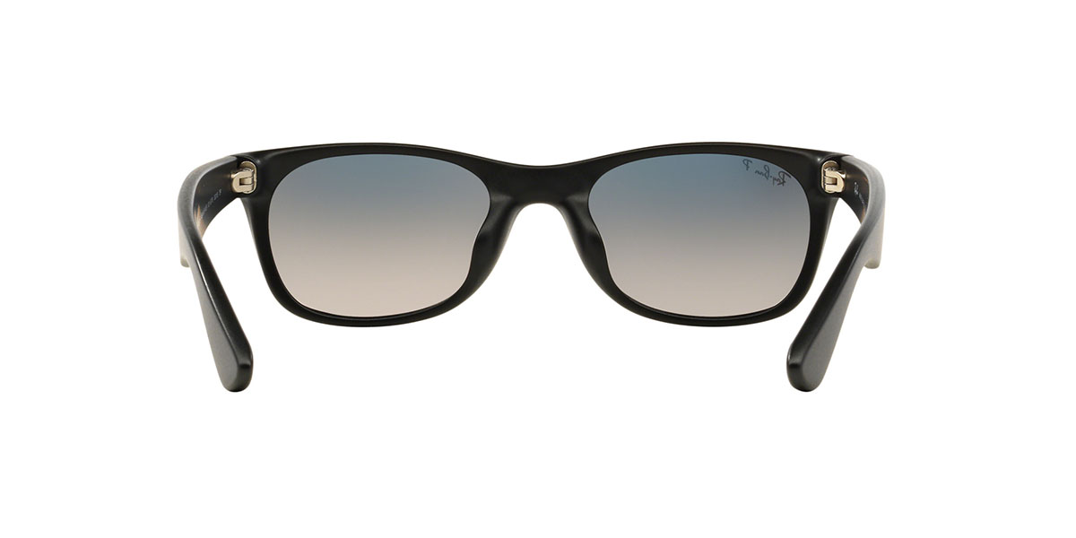 5b51f43f84 ... promo code for ray ban rb2132f 601s78 55 size ray ban rx2132f 601s78 55  size sunglasses