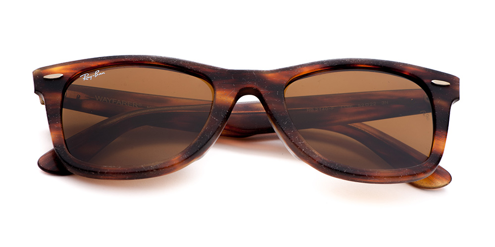 1a5a9680cd Sunglass Online  Point 20 times for a limited time! Ray-Ban ...