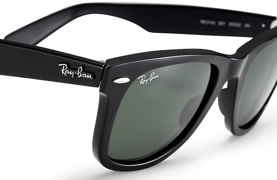 4e43021aa24f9 ... sunglasses 52mm 901 94d61 15d71  wholesale ray ban rb2140f 901 52 size  54 size ray ban original way farrar classical music