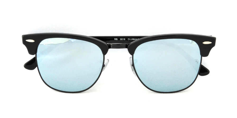 268d22c5d9a Ray-Ban sunglasses RB3016 122930 51 size RB3016 1229 30 Ray-Ban 2017NEW new  work club master mirror RX3016 122930 51 size Lady s men