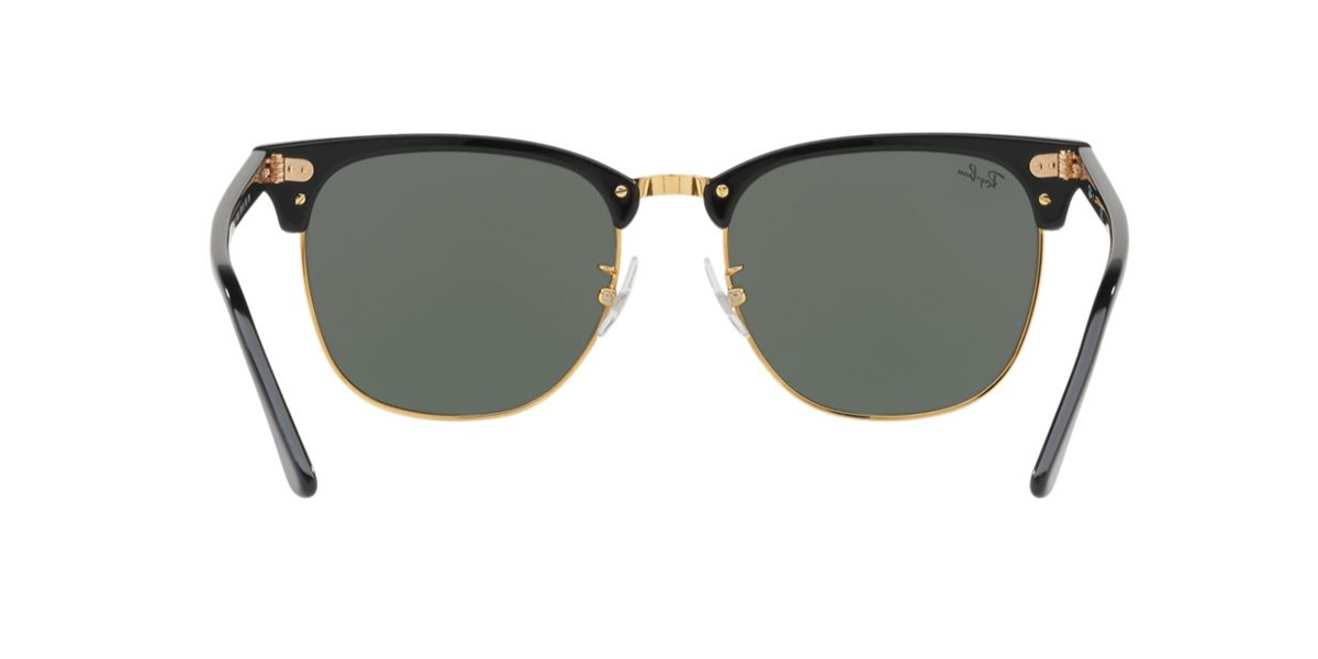 6d41962855 ... order ray ban rb3016f w0365 55 size ray ban club master classical music  rx3016f w0365 sunglasses