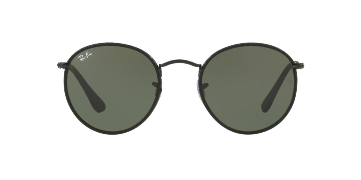 3b4c6600ef ... coupon code for ray ban rb3475q 9040 50 size ray ban 2017new new work  round metal