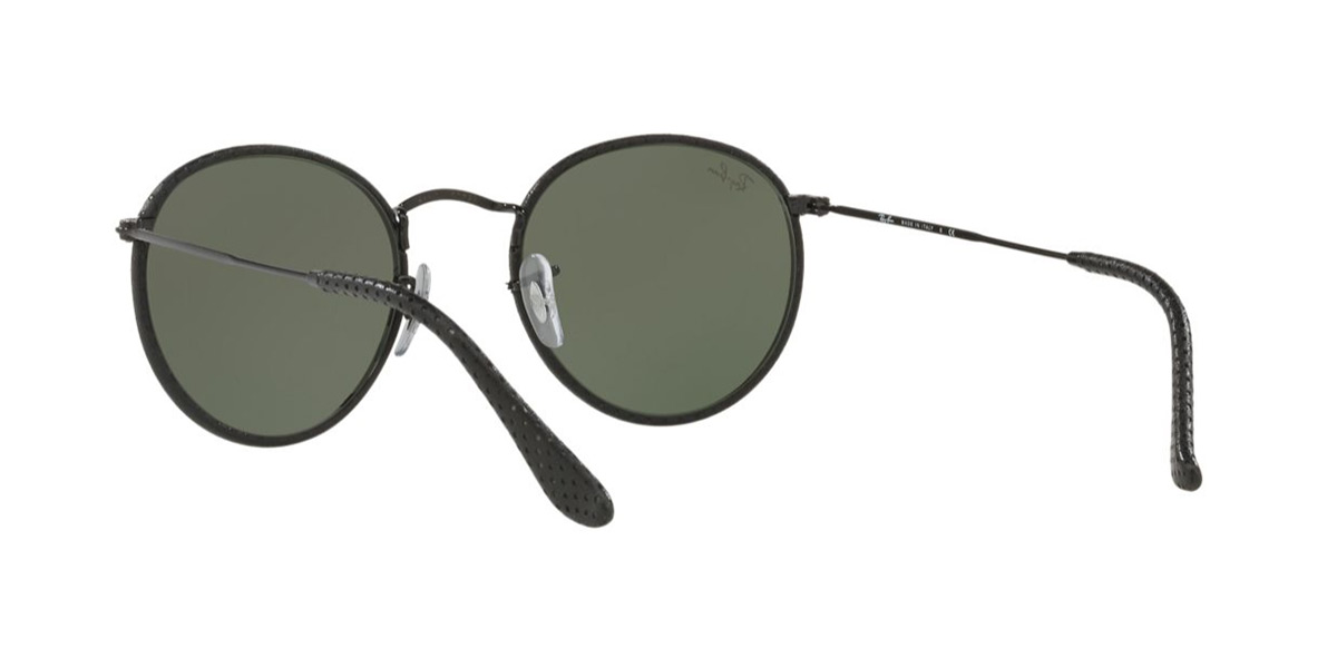 669e159e52 Point 20 times for a limited time! Ray-Ban sunglasses RB3475Q 9040 50 size  Ray-Ban round metal craft RX3475Q 9040 50 size Lady s men