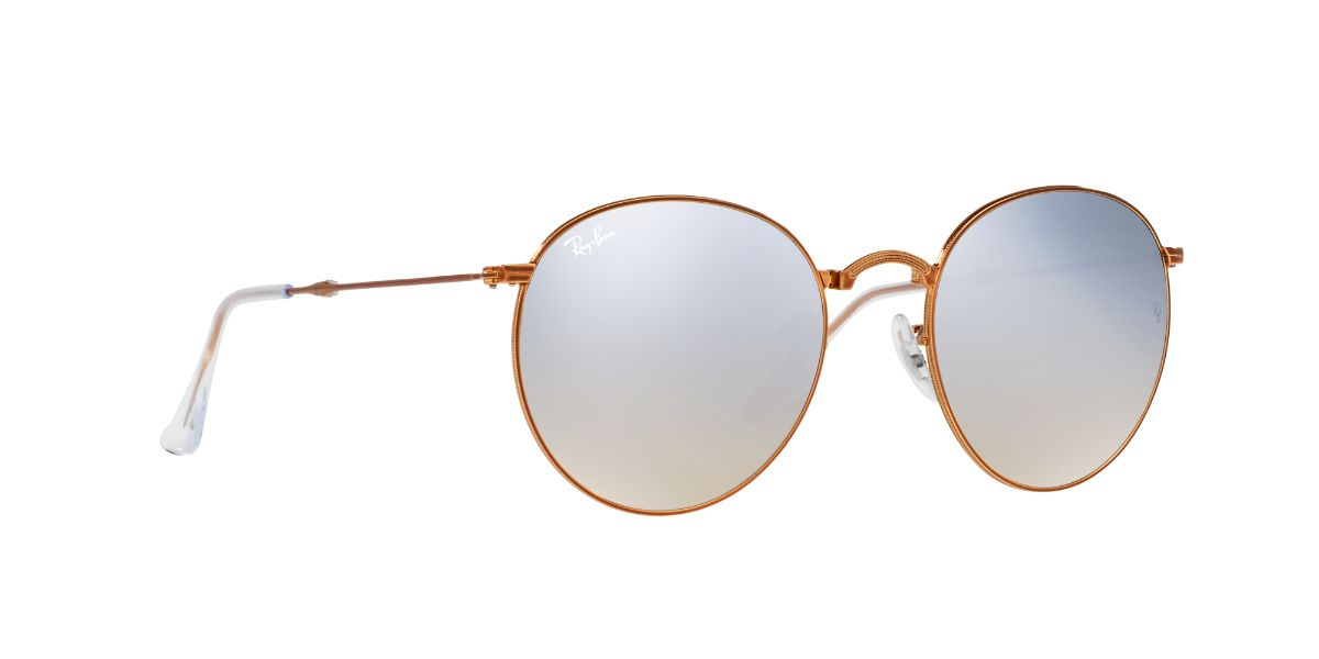 498c14bd2 Sunglass Online: Point 20 times for a limited time! Ray-Ban ...
