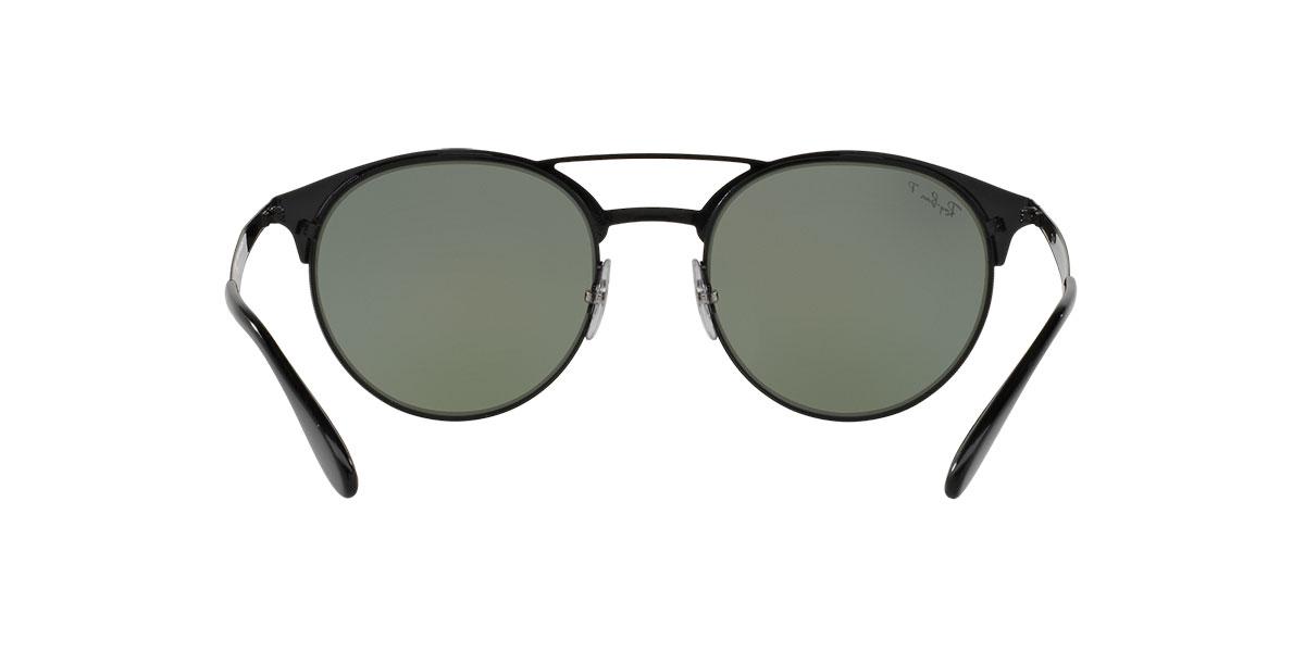 5ff7efa46c Ray-Ban RB3545 186 9A 186 9A 51 size 54 size Ray-Ban RX3545 186 9A 51 54  size 54 size sunglasses Lady s men