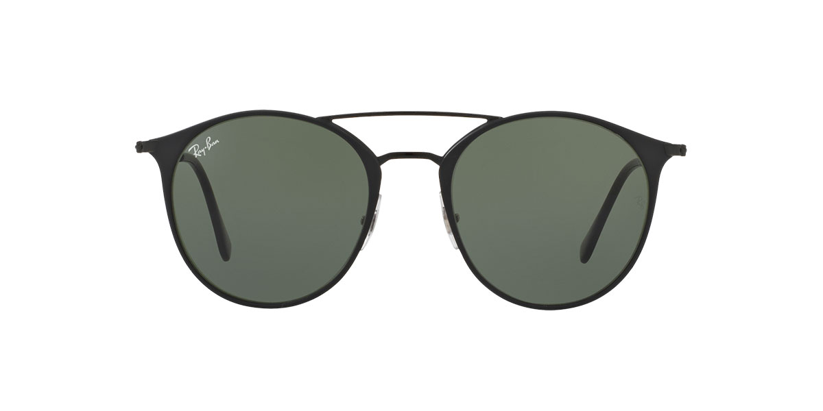 5cc887e1e Sunglass Online: Point 20 times for a limited time! Ray-Ban ...