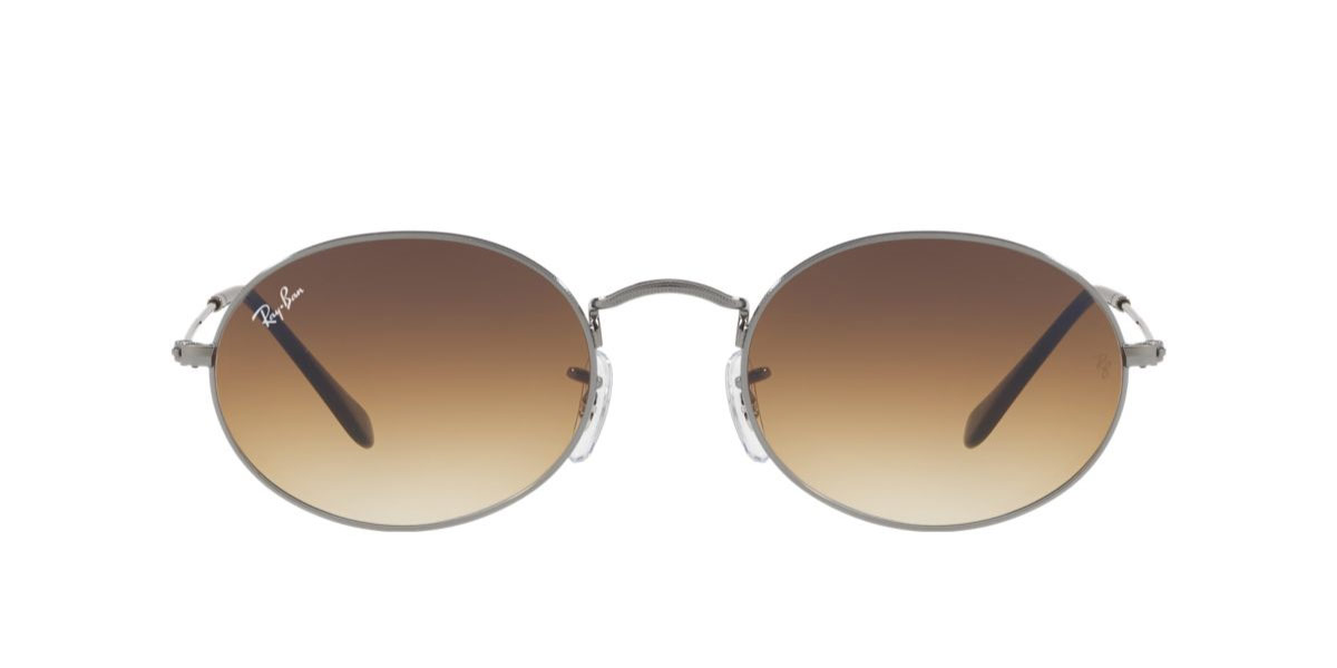 48a600c37b Ray-Ban sunglasses RB3547N 004 51 RB3547N 004 51 51 size 54 size 2018NEW  new work Oval crystal flat lens round metal Ray-Ban RX3547N 004 51 51 size  54 size ...