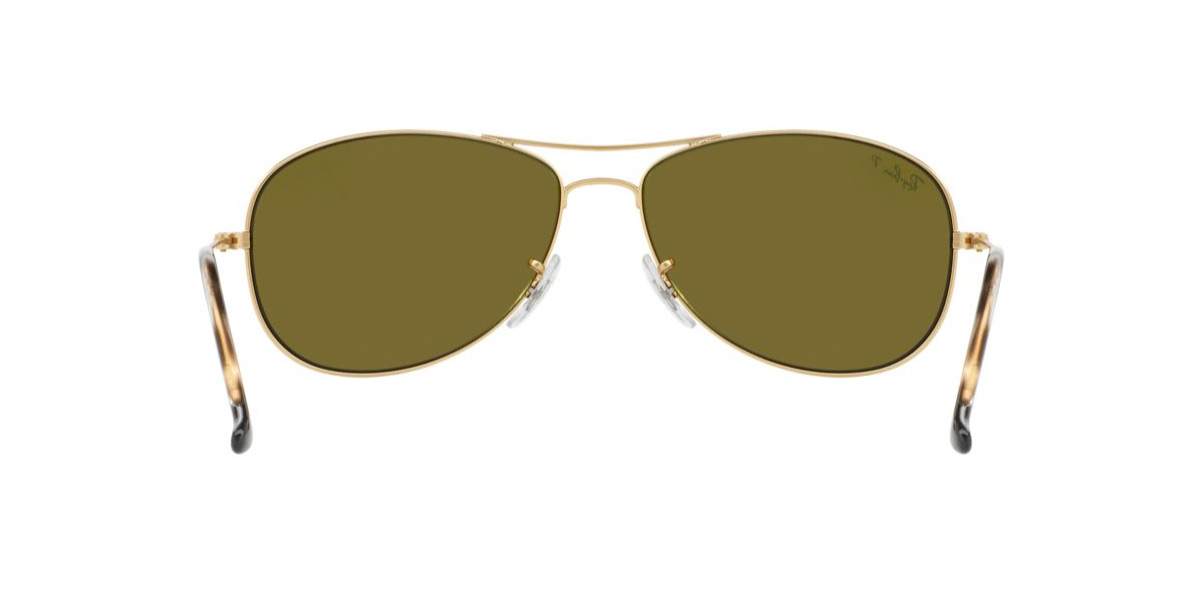8a8ccefdc2 Ray-Ban RB3562 112 A1 112 A1 59 size Ray-Ban chroman lens polarizing lens  mirror RX3562 112 A1 59 size sunglasses Lady s men
